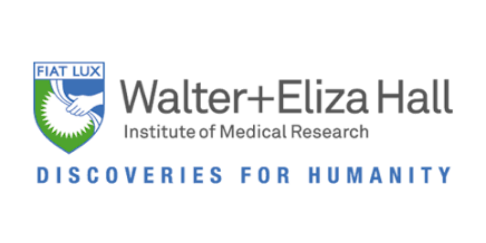 Walter & Eliza Hall Institute of Medical Research