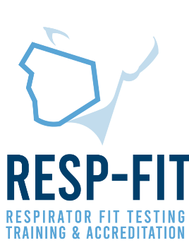 AUSA has become a RESP-FIT partner to help promote fit testing by a competent person for all wearers of tight-fitting respirators. AUSA members have access to a range of fit testing resources such as protocols, references, and associated information. FIT TEST to FIT RIGHT